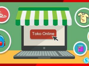 manfaat membuat toko online sendiri