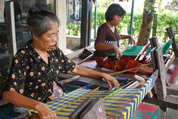 lombok island tour