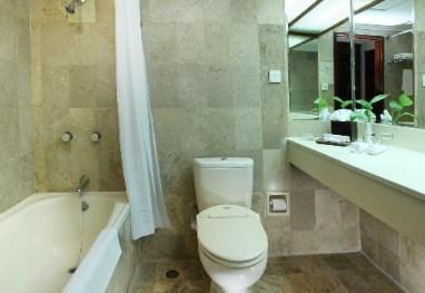 kamar-mandi-hotel-indah