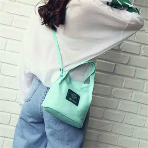 tas selempang mini simple