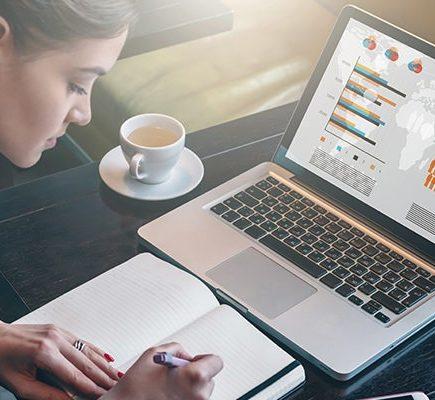 konsep dasar digital marketing