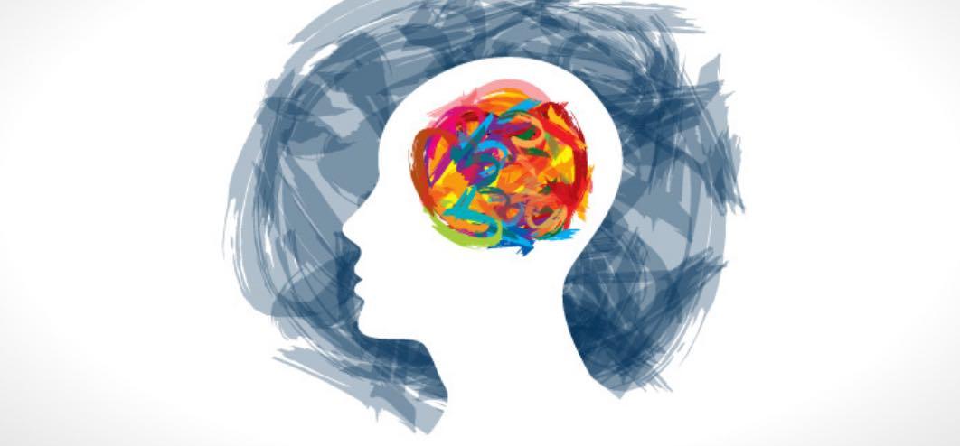 Konseling Dengan Psikolog