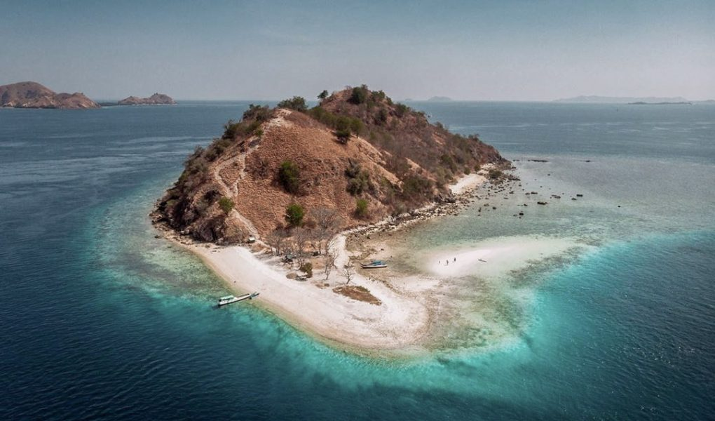 Top Tour Packages in Labuan Bajo