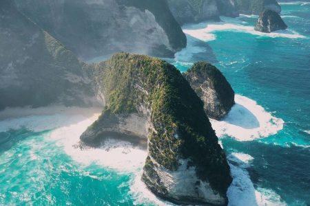 Nusa Penida Tours from Bali
